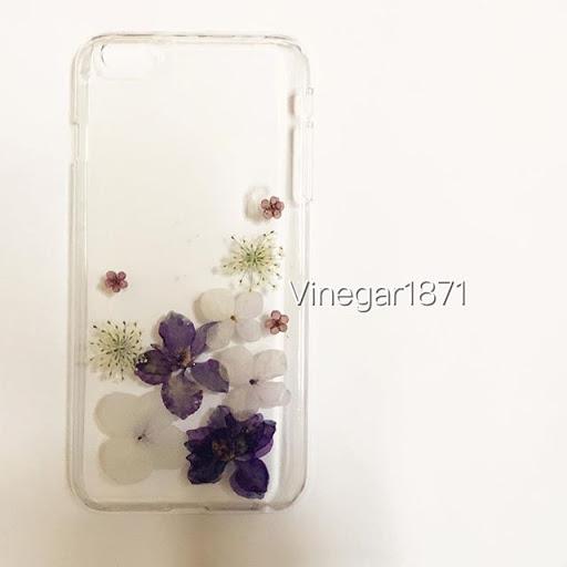 vinegar1871