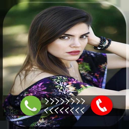 مكالمة من منار : منار تتصل بك