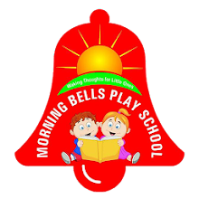 Morning Bells Play School Download on Windows