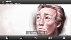 ArtRage: Draw, Paint, Createのおすすめ画像2