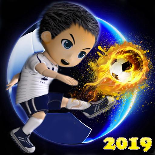 Cup 2019 piala dunia pertandingan sepak bola