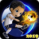 Dream League Cup 2019 Soccer Games