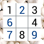Art of Sudoku Icon