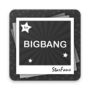 StarFans for BIGBANG for PC