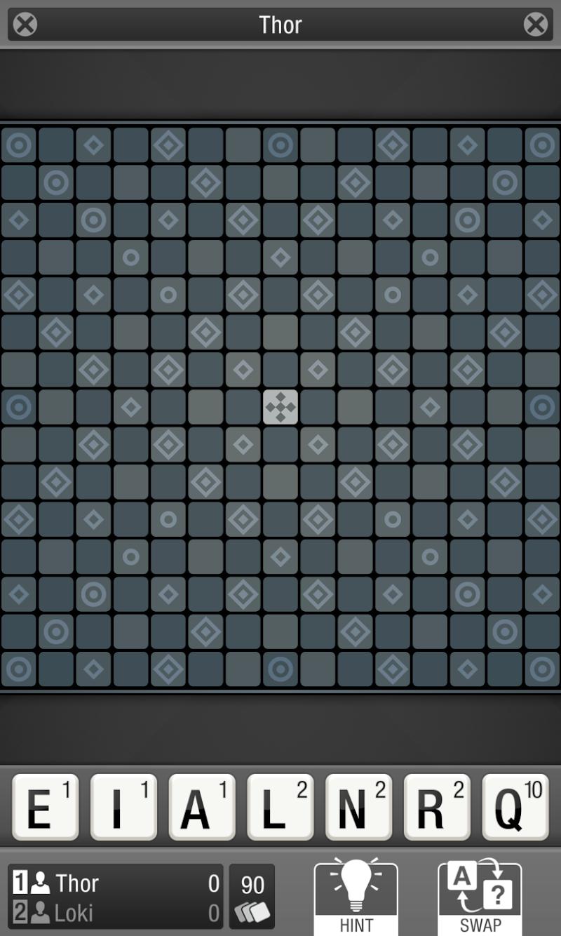 CrossCraze PRO Screenshot 11