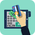 Crypto POS icon