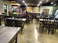 Thalassery Restaurant photo 1