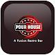 Pour House Rewards Club Download for PC Windows 10/8/7