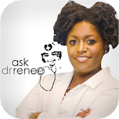 Ask Dr. Renee