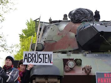 Panzer_Abrüsten.jpg