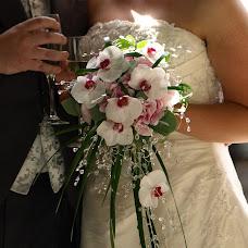 Wedding photographer Daniel Donaldson (danieldonaldson). Photo of 03.06.2019