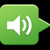 English Listening 1001
