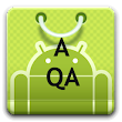 Interview Cracker for Android