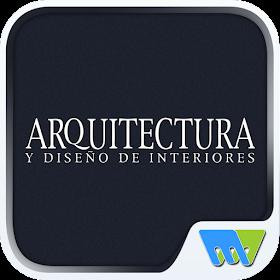 Arquitectura y Diseño de Inter