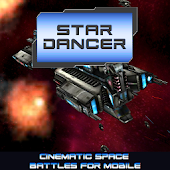 Star Dancer Space Strategy