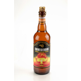 Ommegang Ommegeddon American Wild Ale