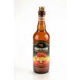 Logo of Ommegang Ommegeddon American Wild Ale