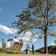 Wedding photographer Múcio Albuquerque (4maosfotografias). Photo of 29.11.2017