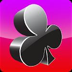 CenVip - Game bài đổi thưởng Icon