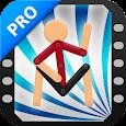 Download Plotagon Story APK 1 20 4 Full | ApksFULL com