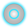 Light Disc Arena APK icon