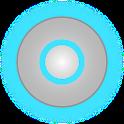 Light Disc Arena