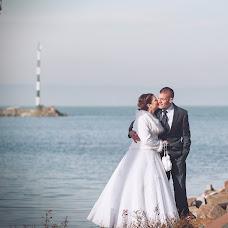 Wedding photographer Anett Bakos (Anettphoto). Photo of 04.12.2017