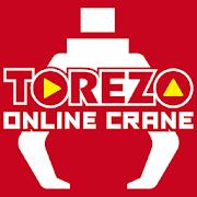 オンラインクレーンゲーム【TOREZO(トレゾー)】