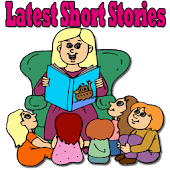 Latest Short Stories