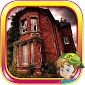 Whittingham Hospital Escape