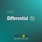 Differential Dx Free 4.2