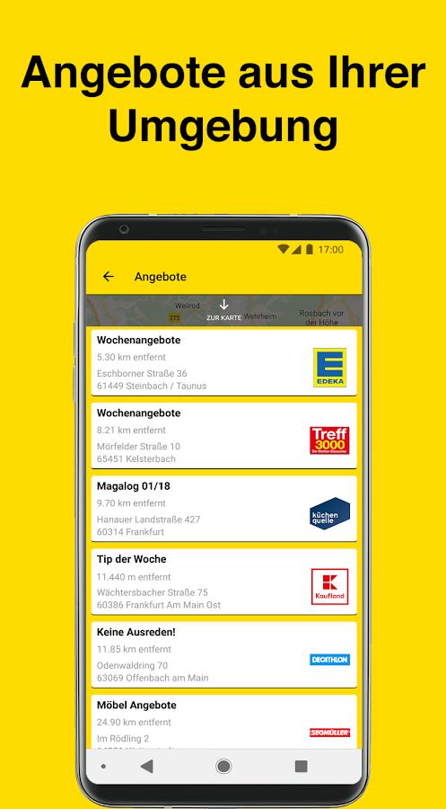 gelbe seiten auskunft und mobiles branchenbuch android apps auf google play. Black Bedroom Furniture Sets. Home Design Ideas