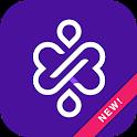 Biodatas by Firstep: Online Marriage Biodata Maker icon