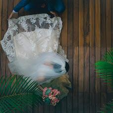 Wedding photographer Pablo Estrada (pabloestrada). Photo of 14.05.2017