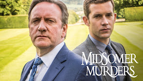 Midsomer Murders thumbnail