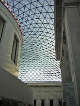 Photo: British Museum