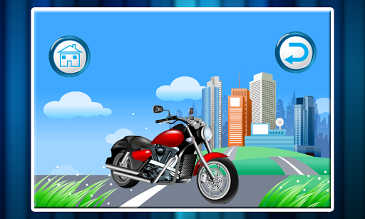 Download motor bike repair shop google play softwares for Motorized bicycle repair shop