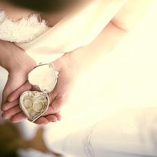 Wedding photographer Matko Jakelic (studioxo). Photo of 20.07.2014