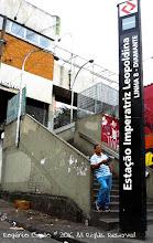 Photo: Rogério Couto