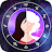 Face Signs – Aging Camera, Daily Horoscope logo
