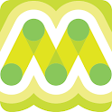 Mohawk Live 2.0 icon