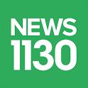 NEWS 1130 Vancouver icon