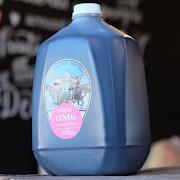 Grade-A Dark Ontario Maple Syrup (4L)