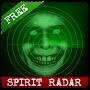 Download Spirit Radar Ghost Sensor apk
