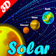 Download Solar System Encyclopedia : 3D Astronomy Universe For PC Windows and Mac