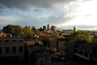 Photo: Prospect Hill
