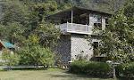 The Wild Heritage Resort | Luxury Accommodation in Jim Corbett