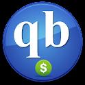 Free Quickbooks Pro Shortcuts icon