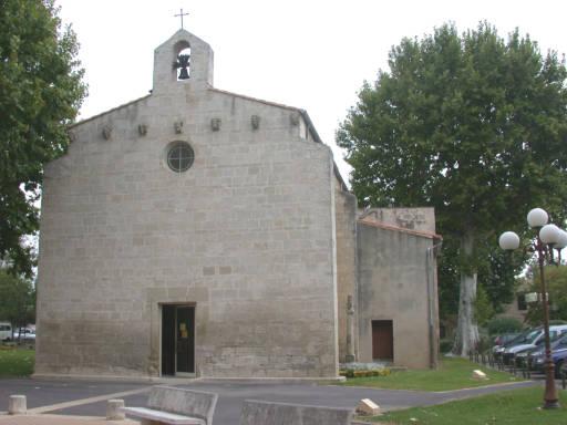 photo de Eglise Saint Laurent