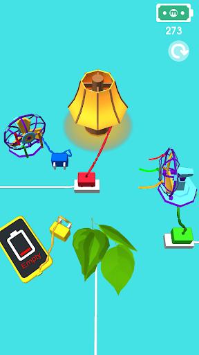 Recharge IT! screenshot 1